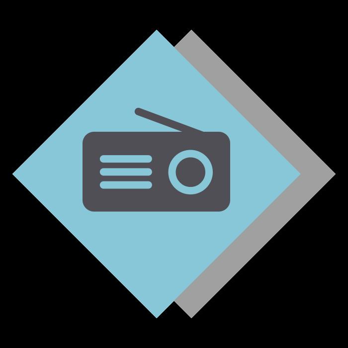 Radio-ikon.png