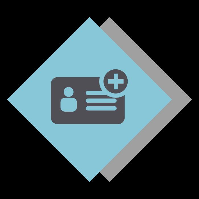 Medlemskap-ikon.png