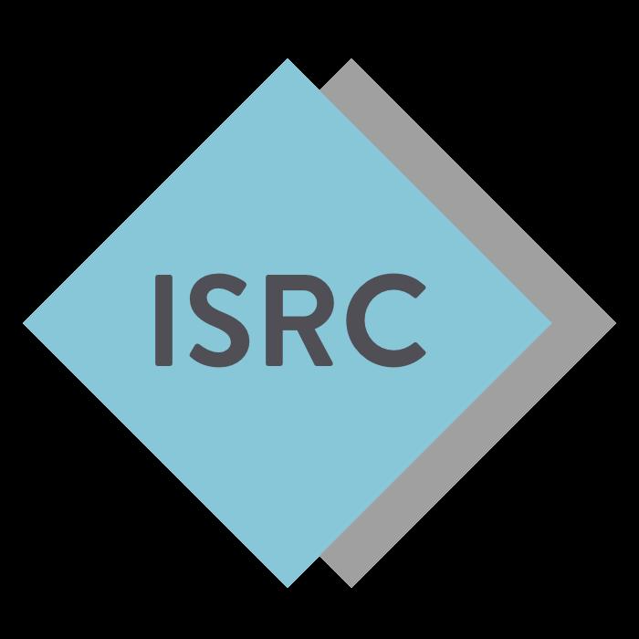 ISRC-ikon.png