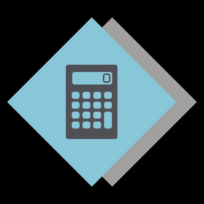 Kalkulator-ikon.png