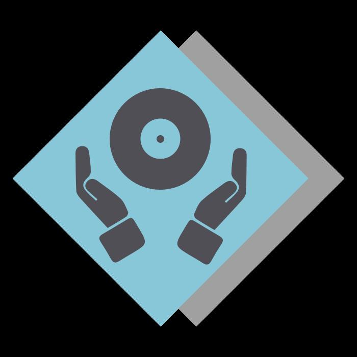 Ansvar-diskografi-ikon.png
