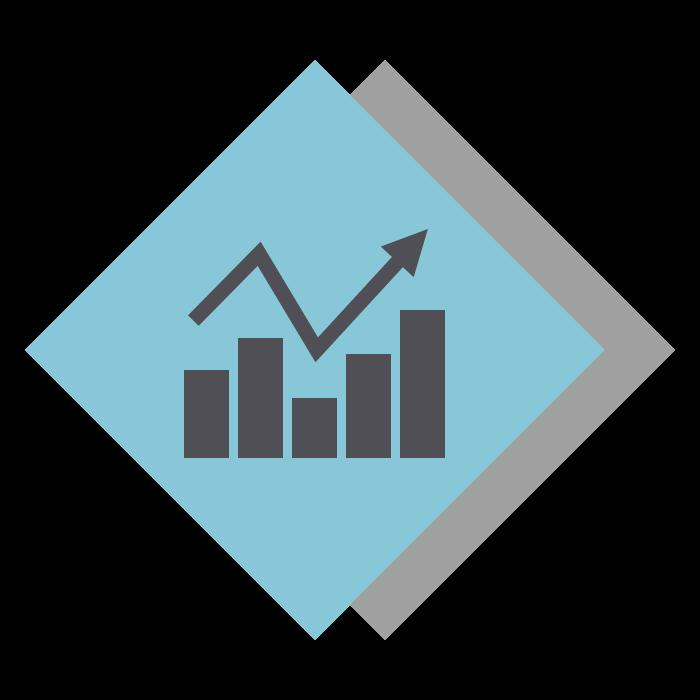 Statistikk-ikon.png