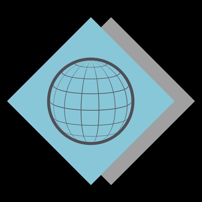 Klode-ikon.png