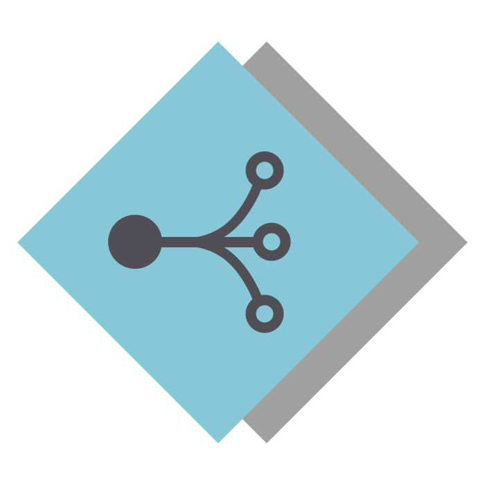 Fordeling-ikon.png