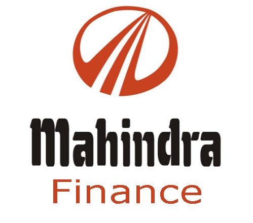 mahindra-finance.jpg
