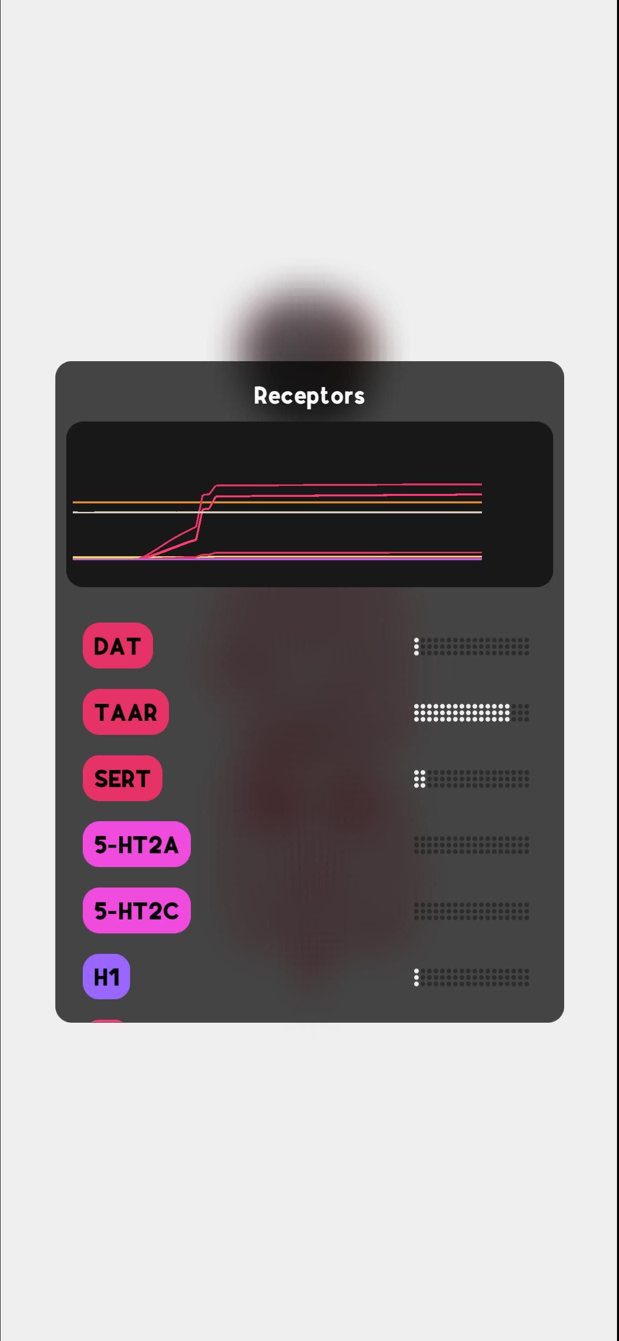 Receptor-1.png