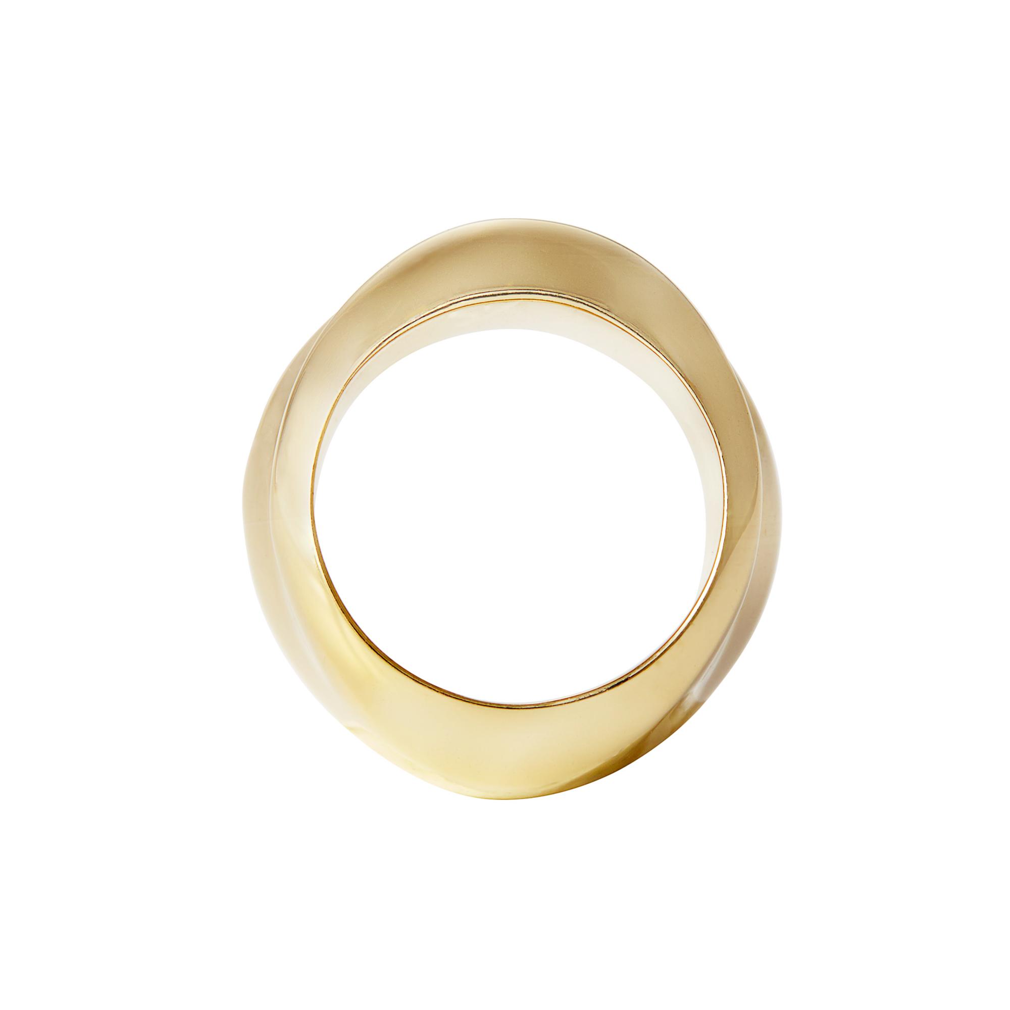 tic_ring_gold_1.jpg