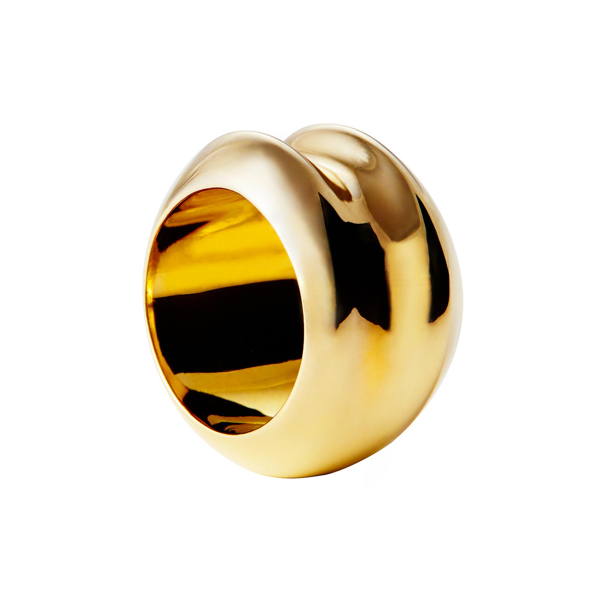 tic_ring_gold_2.jpg