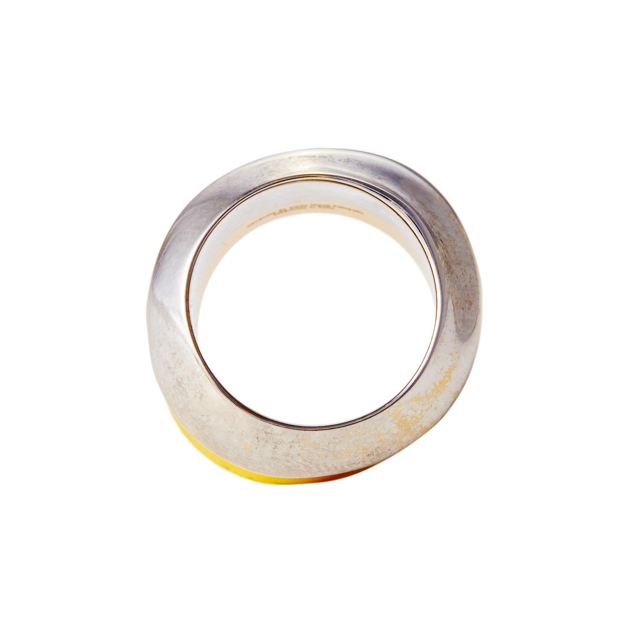 tic_ring_gold_silver_1.jpg