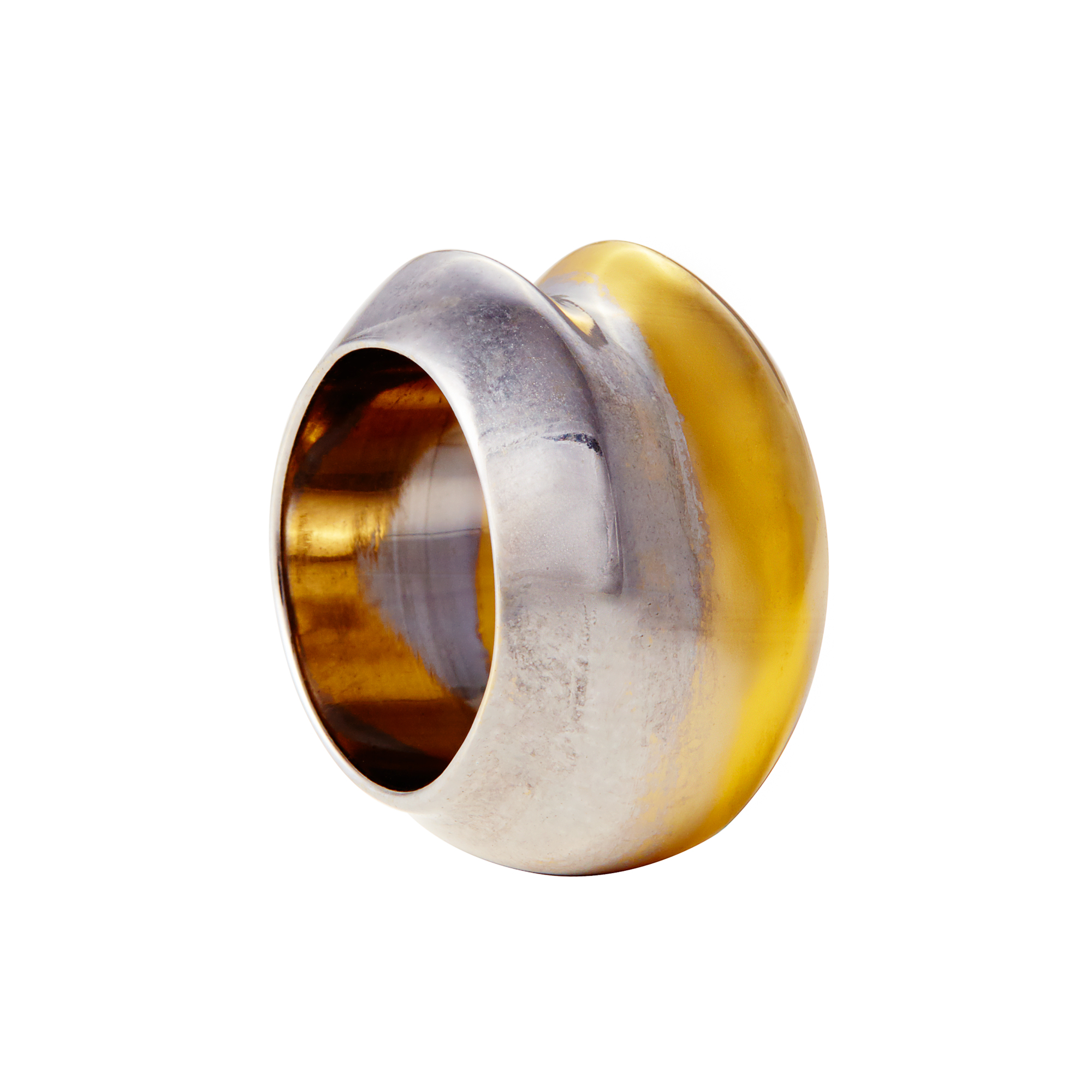 tic_ring_gold_silver_2.jpg