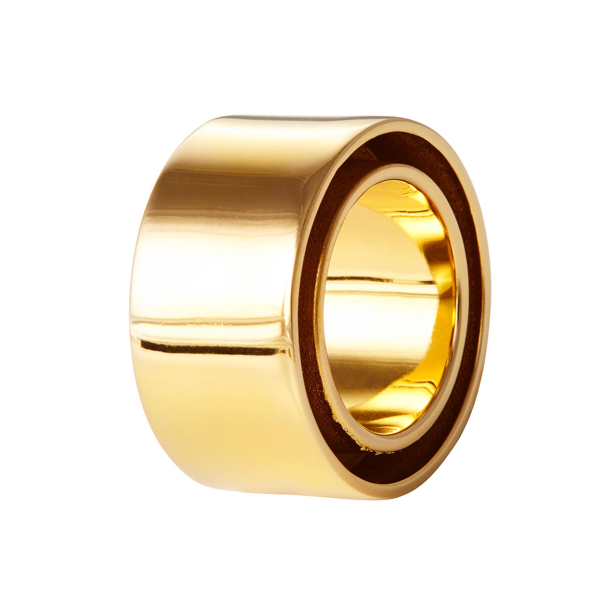 ipn_extra_wide_ring_gold_2.jpg