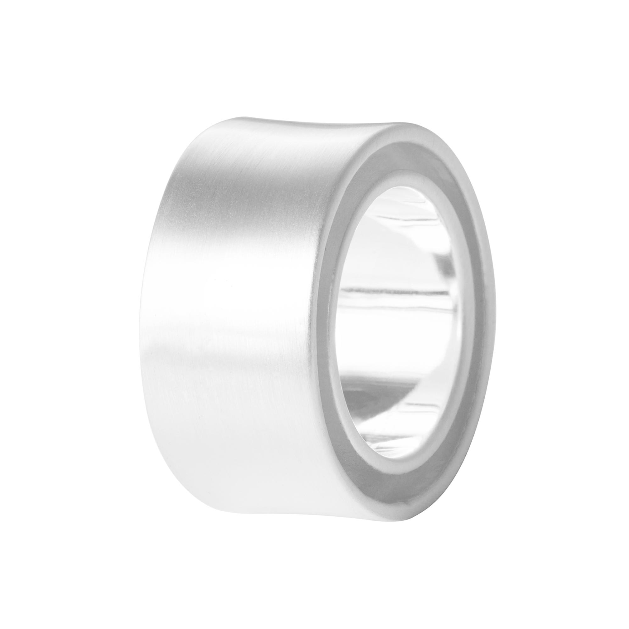 ipn_extra_wide_ring_silver_2_1.jpg