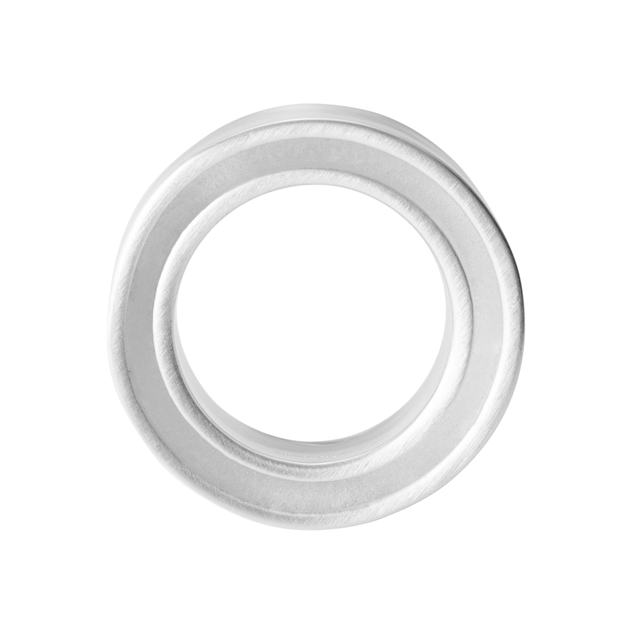 ipn_extra_wide_ring_silver_1.jpg