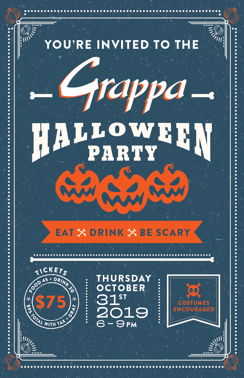 Halloween Party Web Poster.png