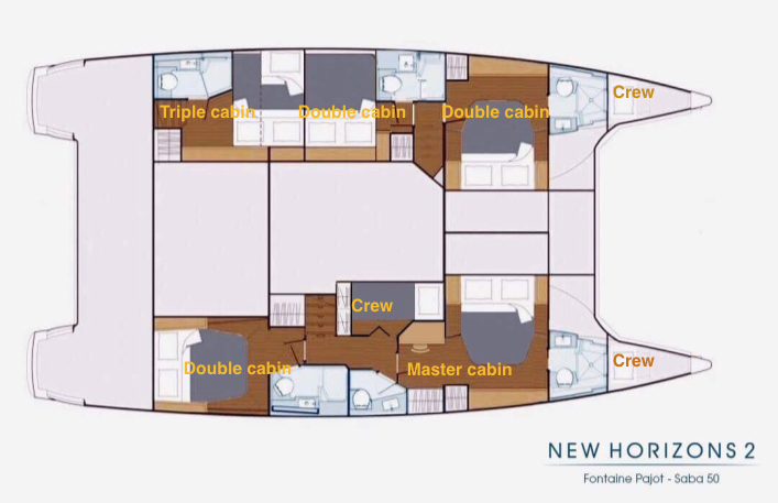 nh2 layout - master cabin.jpg