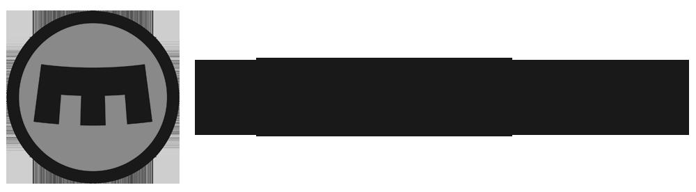 magura-logo.png