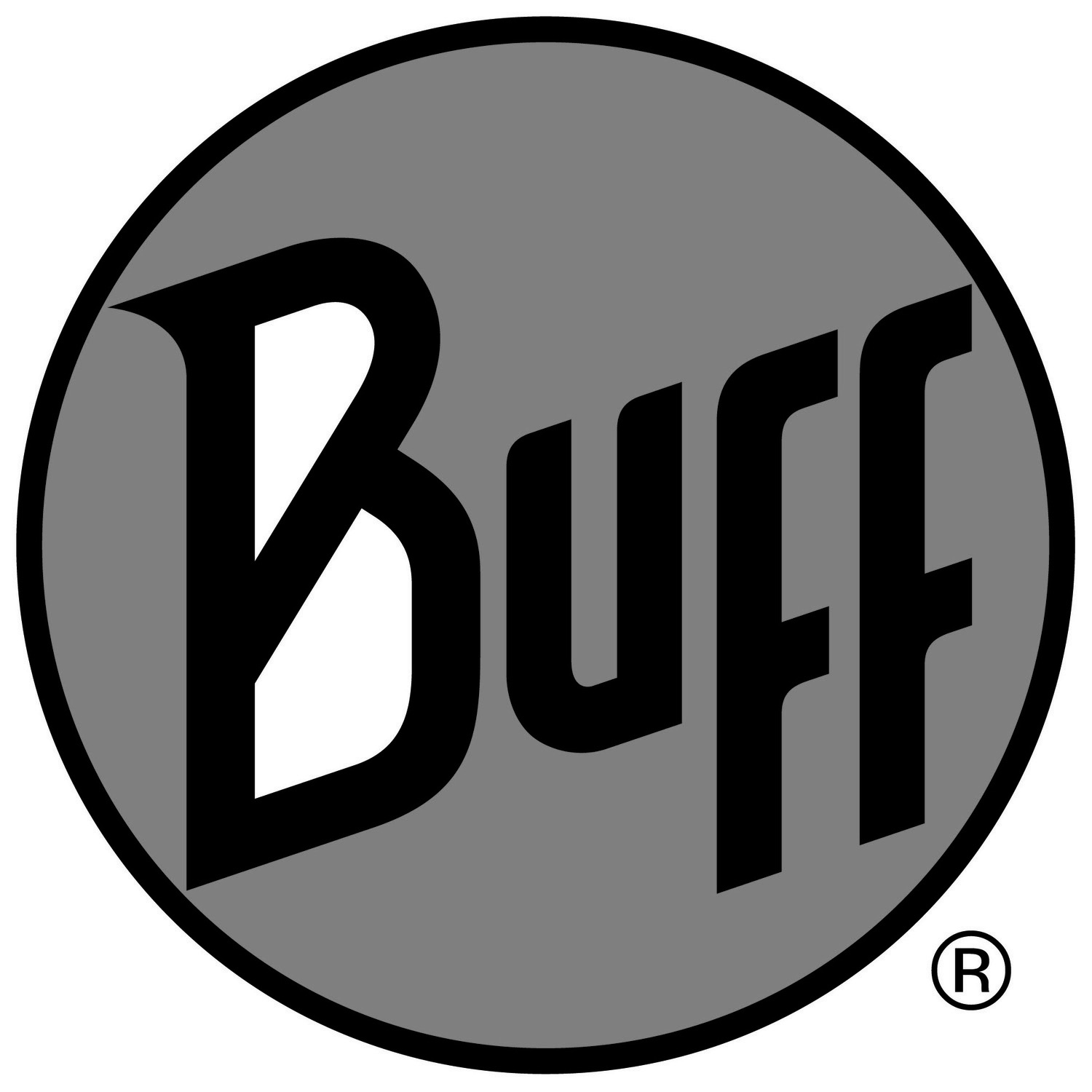 BUFF®-logo-for-Sports-line-CMYK-Copy-1.jpg