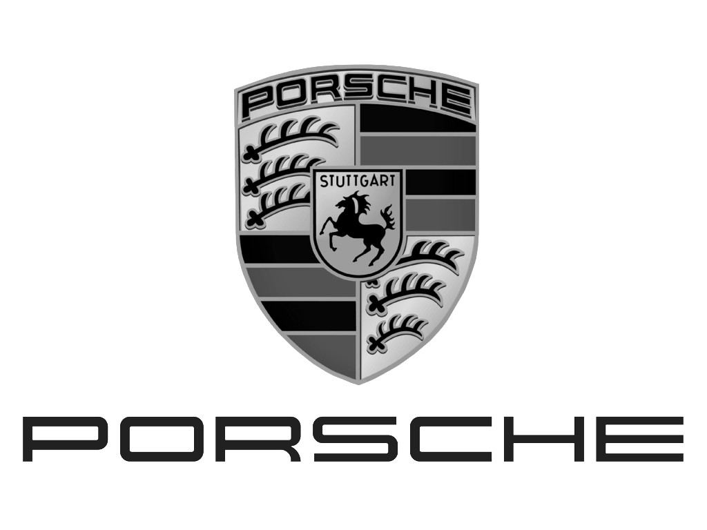 porsche-logo-and-wordmark-1024x768.png
