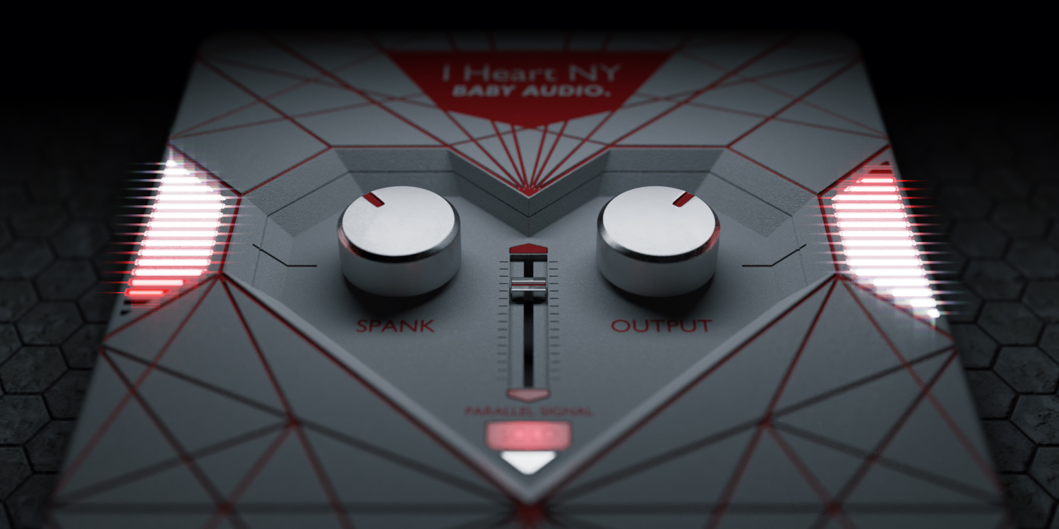 BABY Audio - I Heart NY - Parallel Compression Plugin 3d render 03.jpg