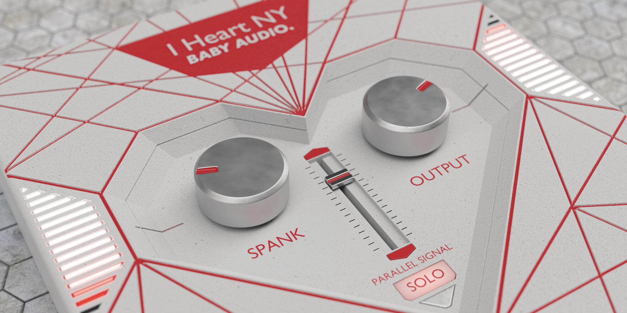 BABY Audio - I Heart NY - 3D 03.jpg