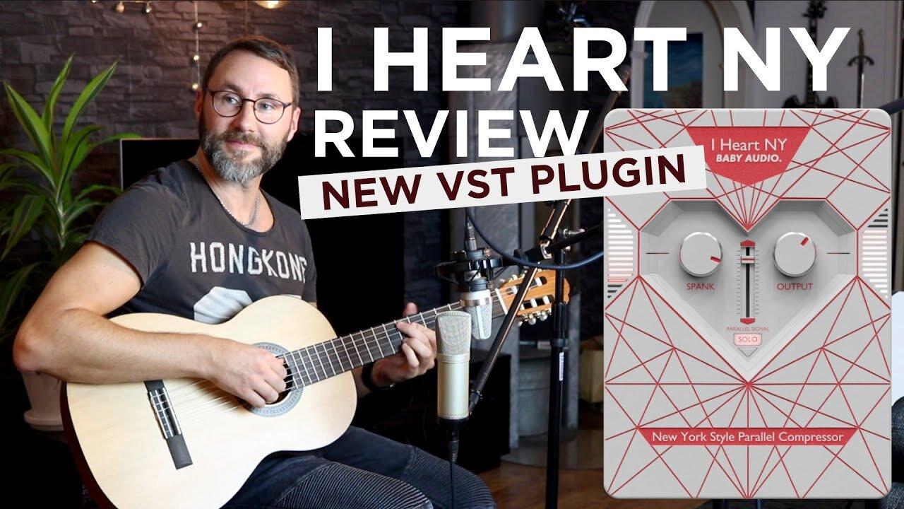 Mattias Holmgren Review