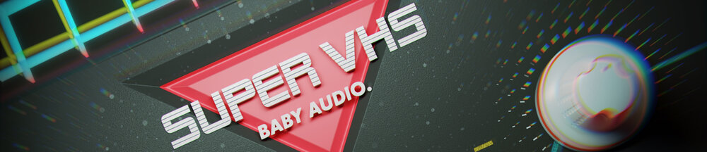 BABY Audio Super VHS Banner Slim.jpg