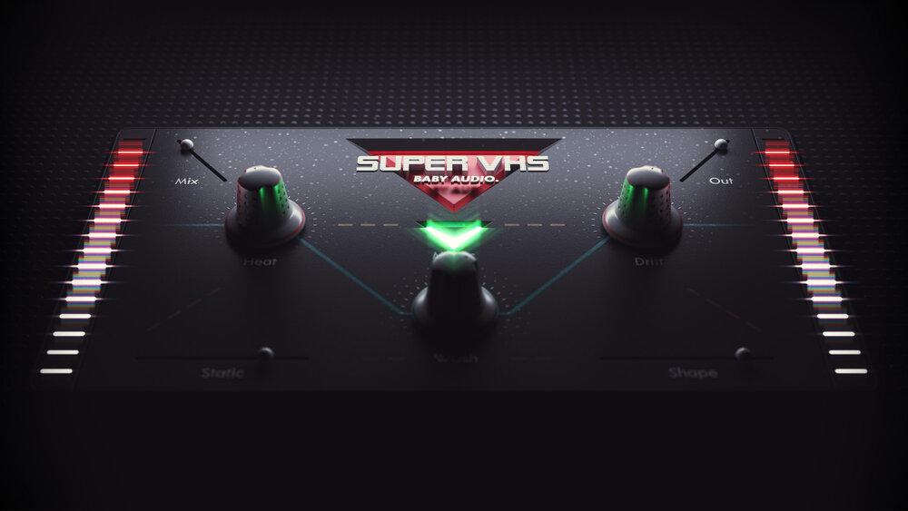 BABY Audio Super VHS lofi plugin 3D Render.jpg