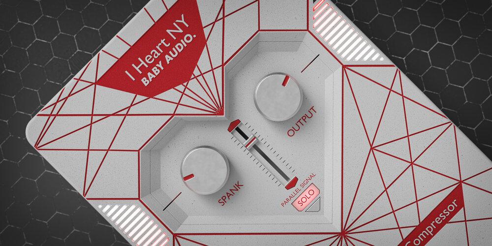 BABY Audio - I Heart NY - 3D 04.jpg