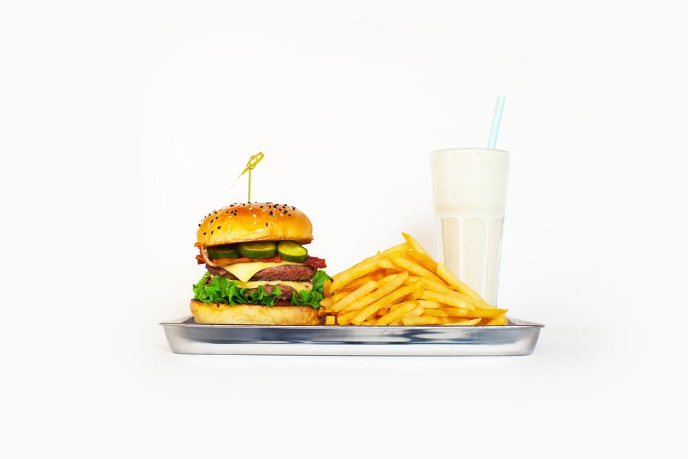 Al's Double Burger.jpg