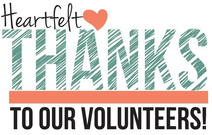 TLC-Volunteer.jpg