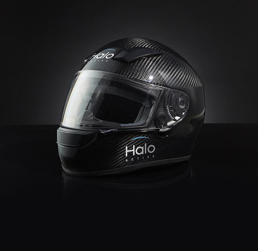 HPS Halo Helmet_3_Quarter_Below_RGB.jpg