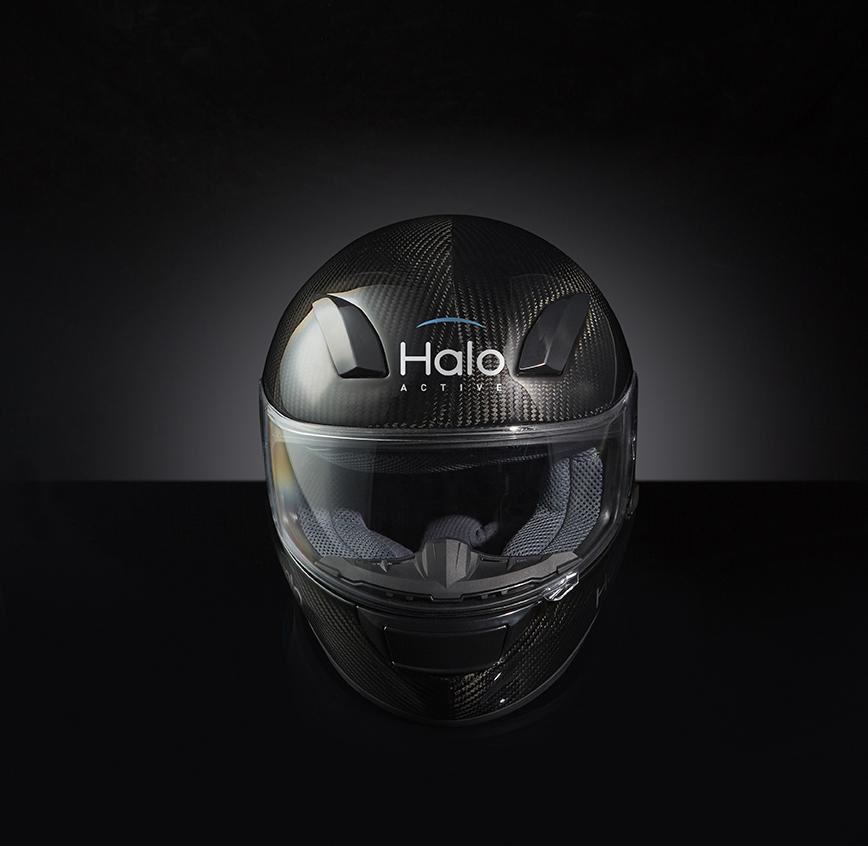 HPS Halo Helmet_Front_On_Above_RGB.jpg