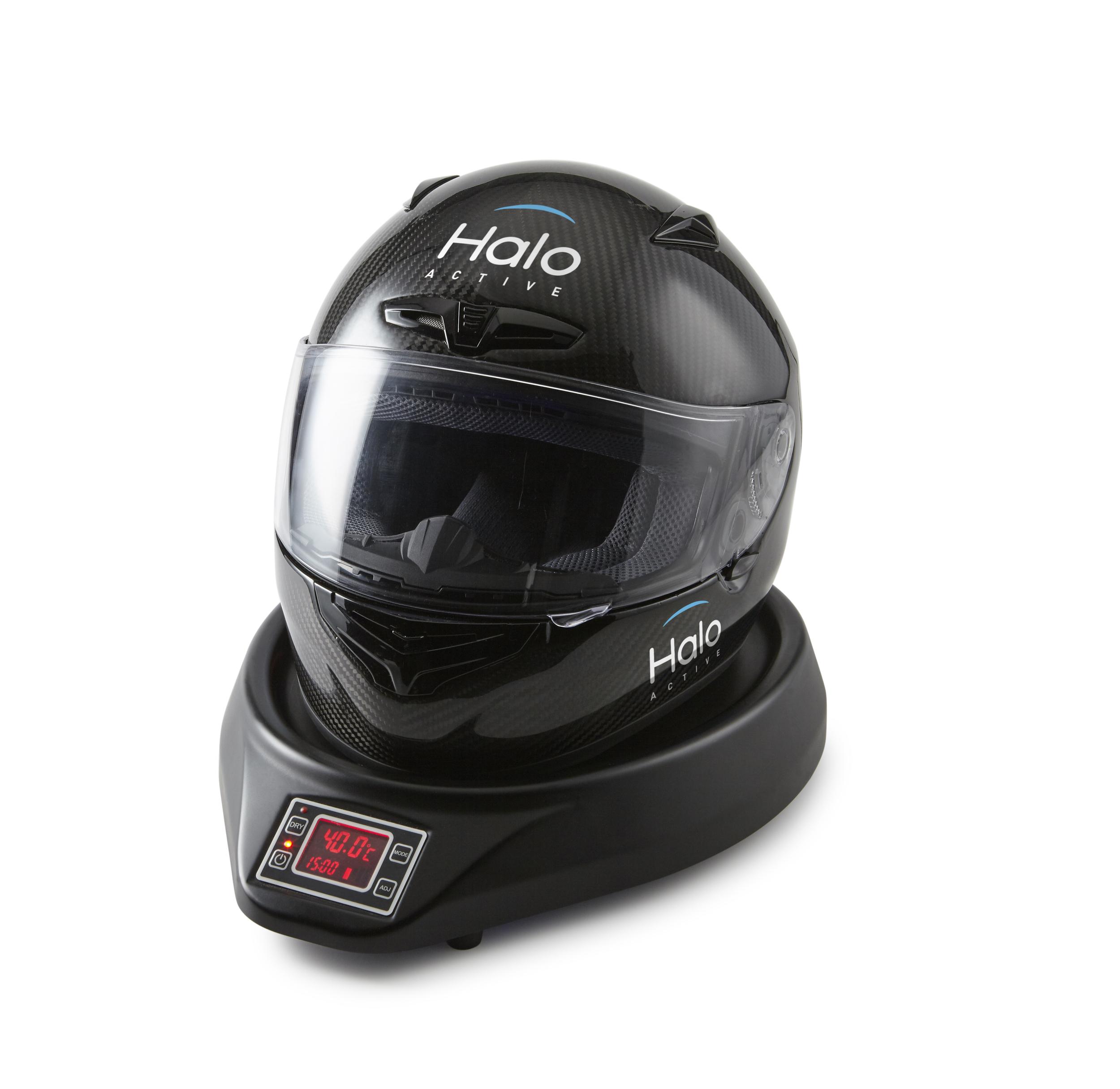 + Halo helmet with new_Logo.jpg