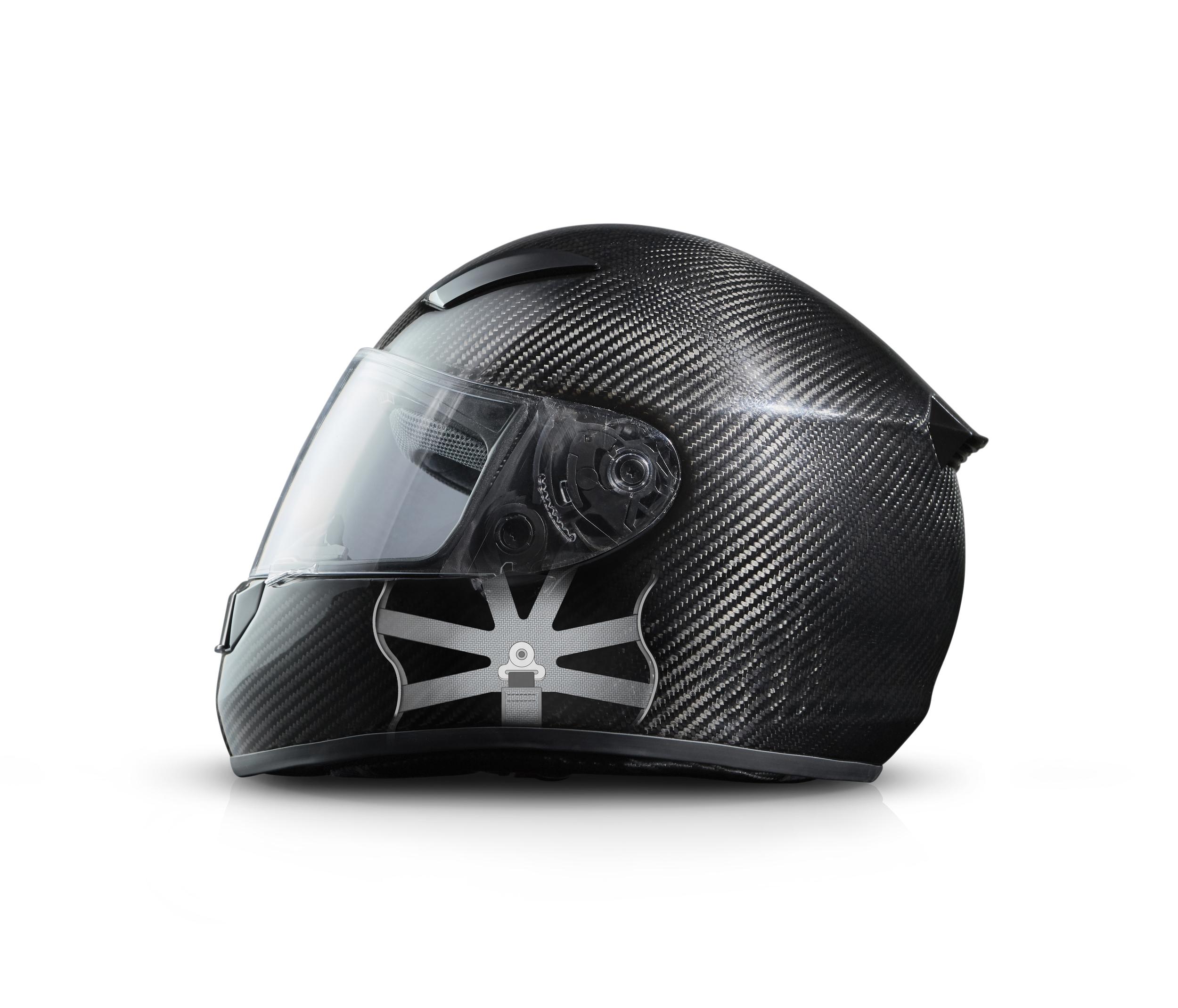 HPS Halo Helmet_KISS_Tech_RGB_on_White_v2.jpg