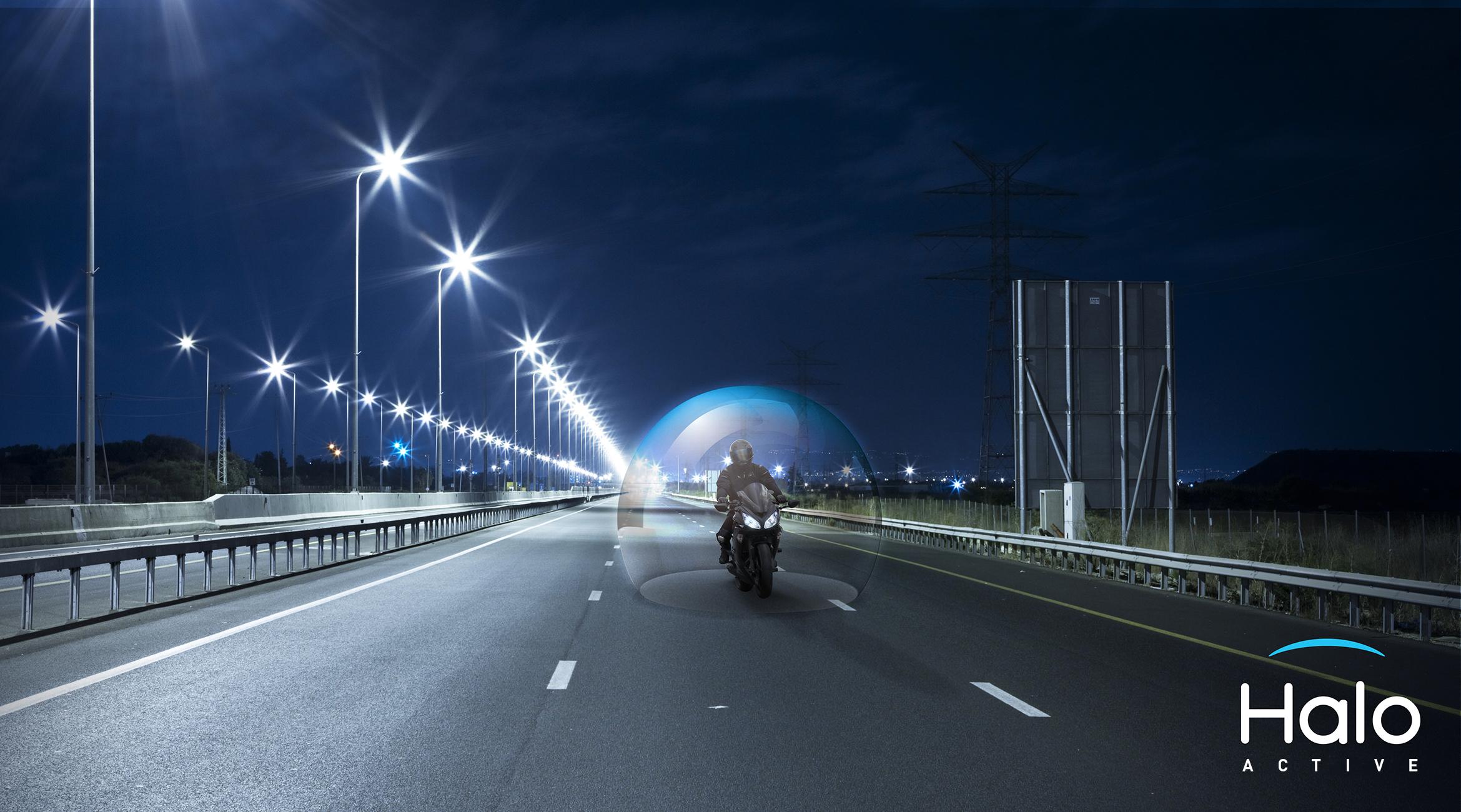 Motorway at night_logo.jpg