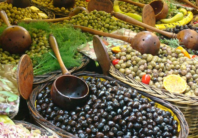 olives du luberon.jpg