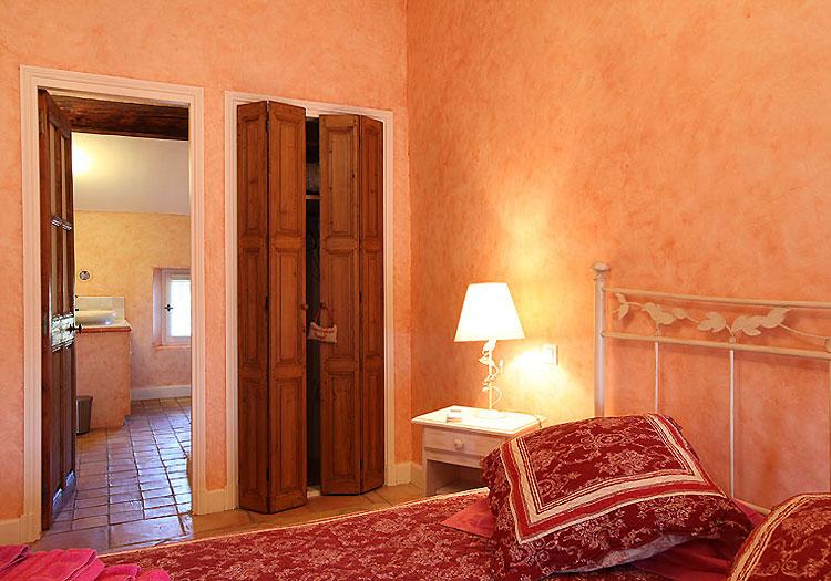 chambres-1.jpg