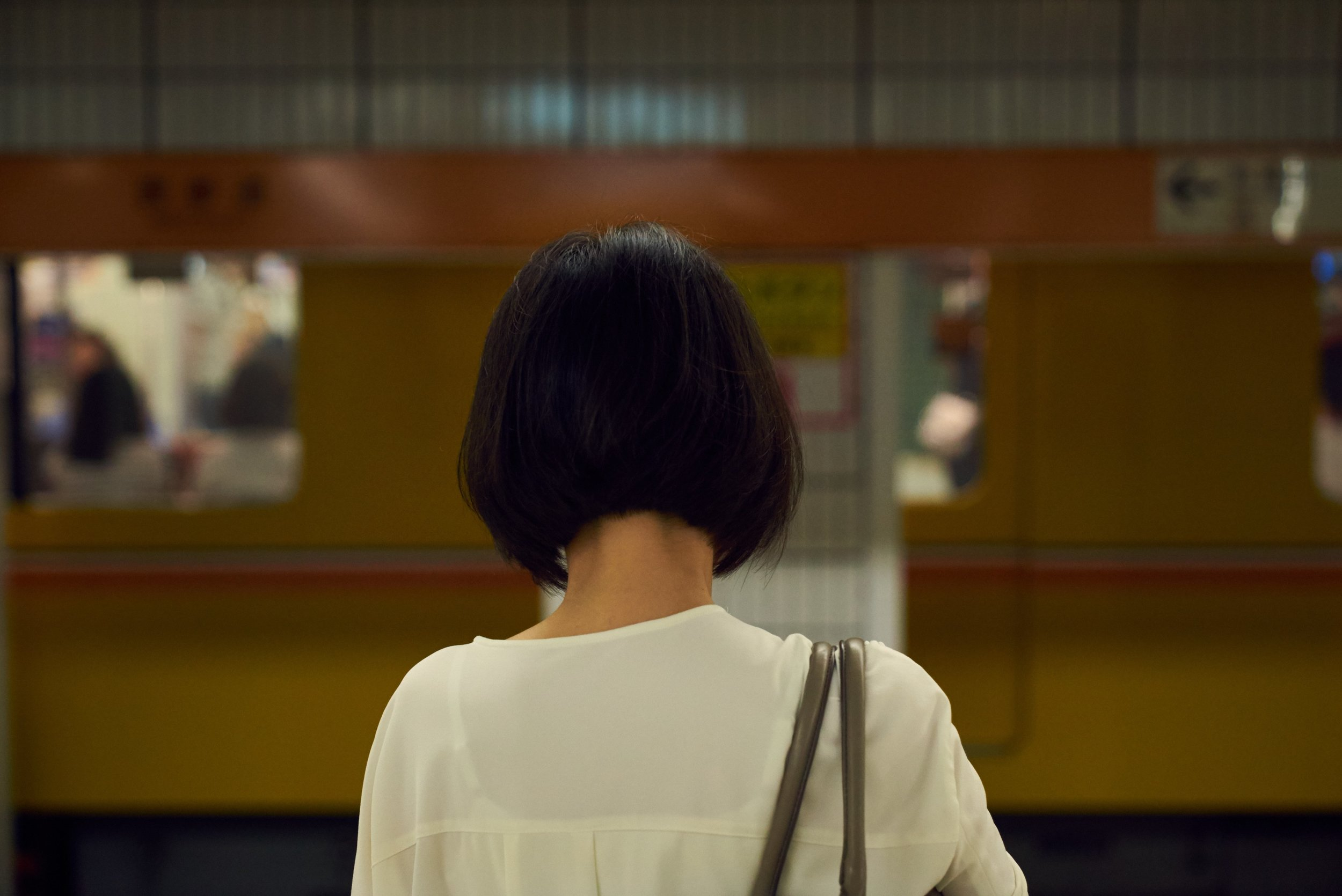 Japan_596_small.jpg
