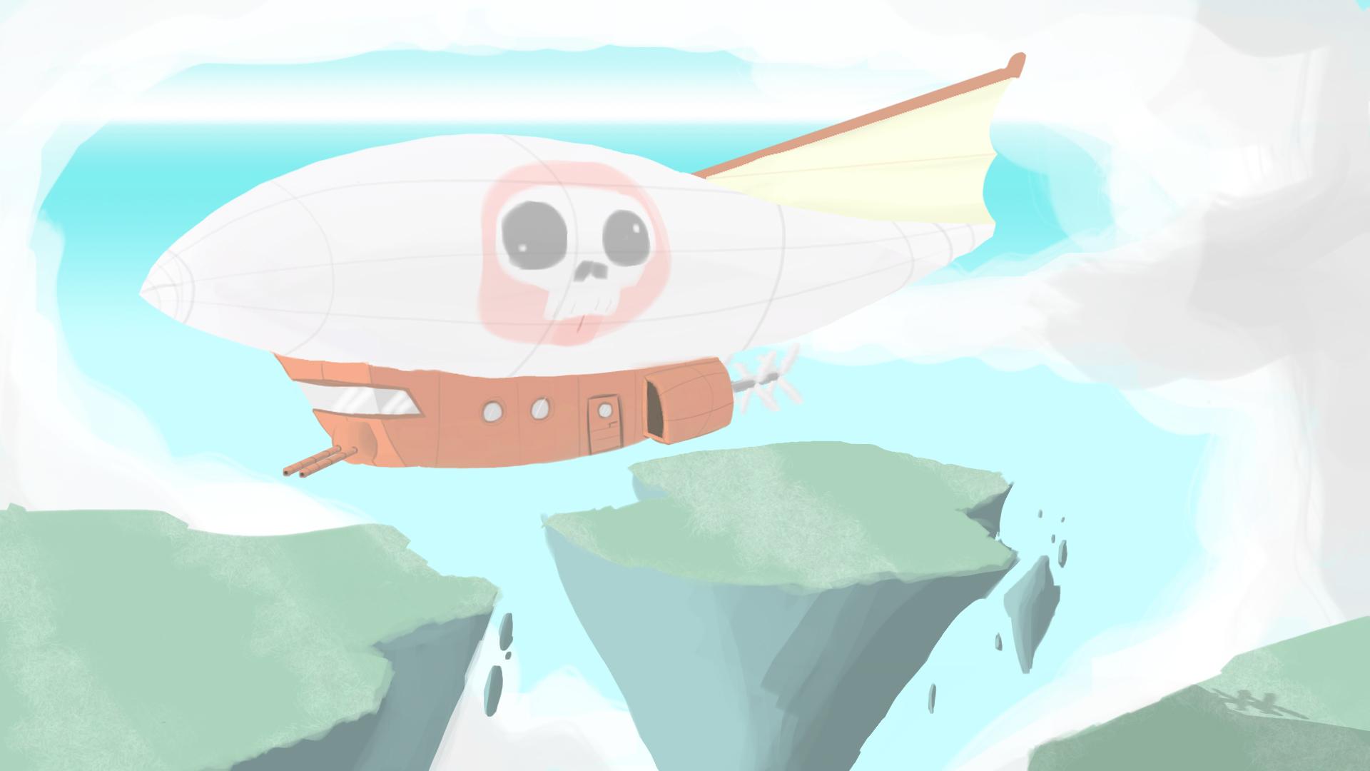 Ship in the sky.jpg
