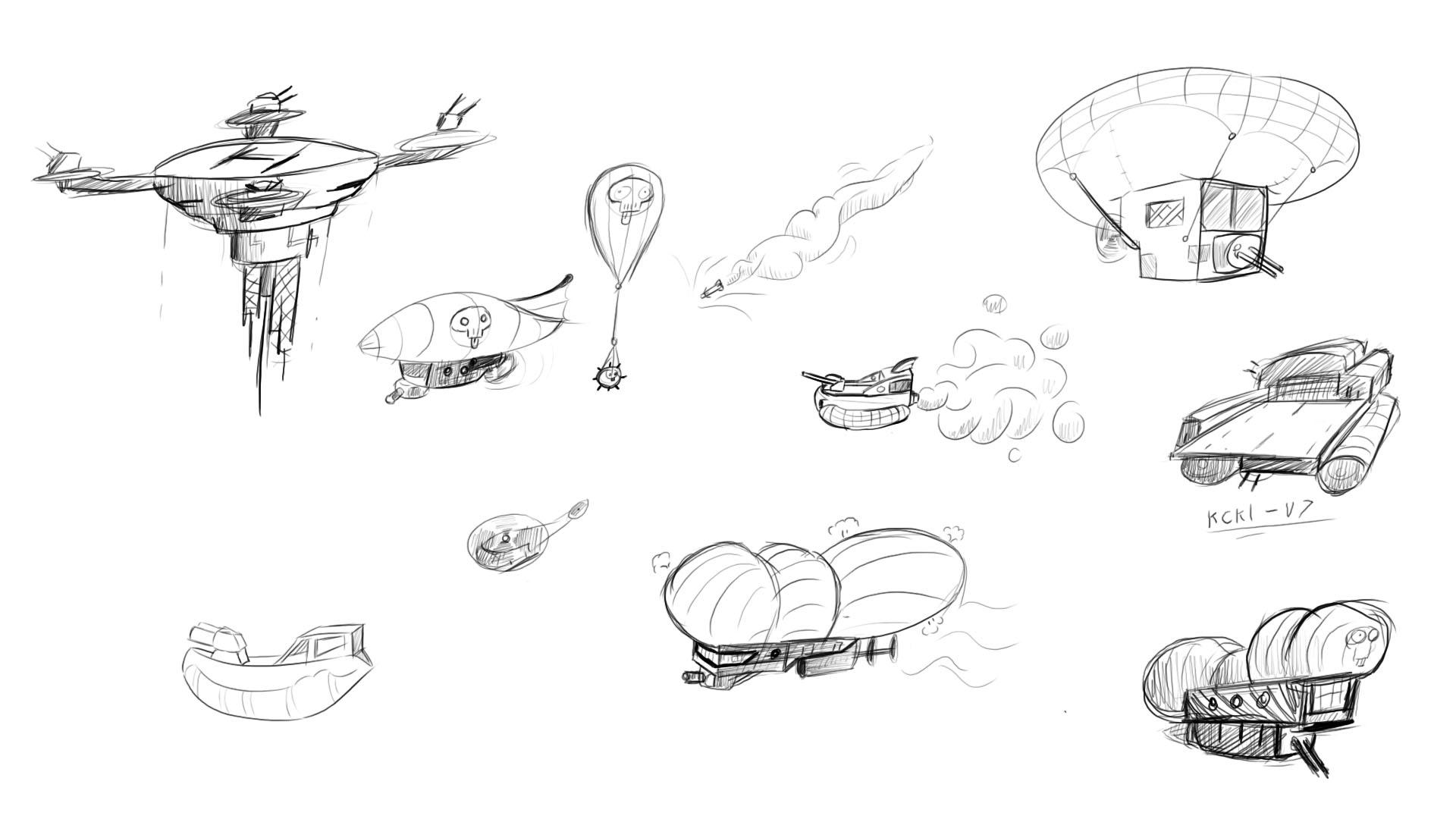 airship designes 1.jpg