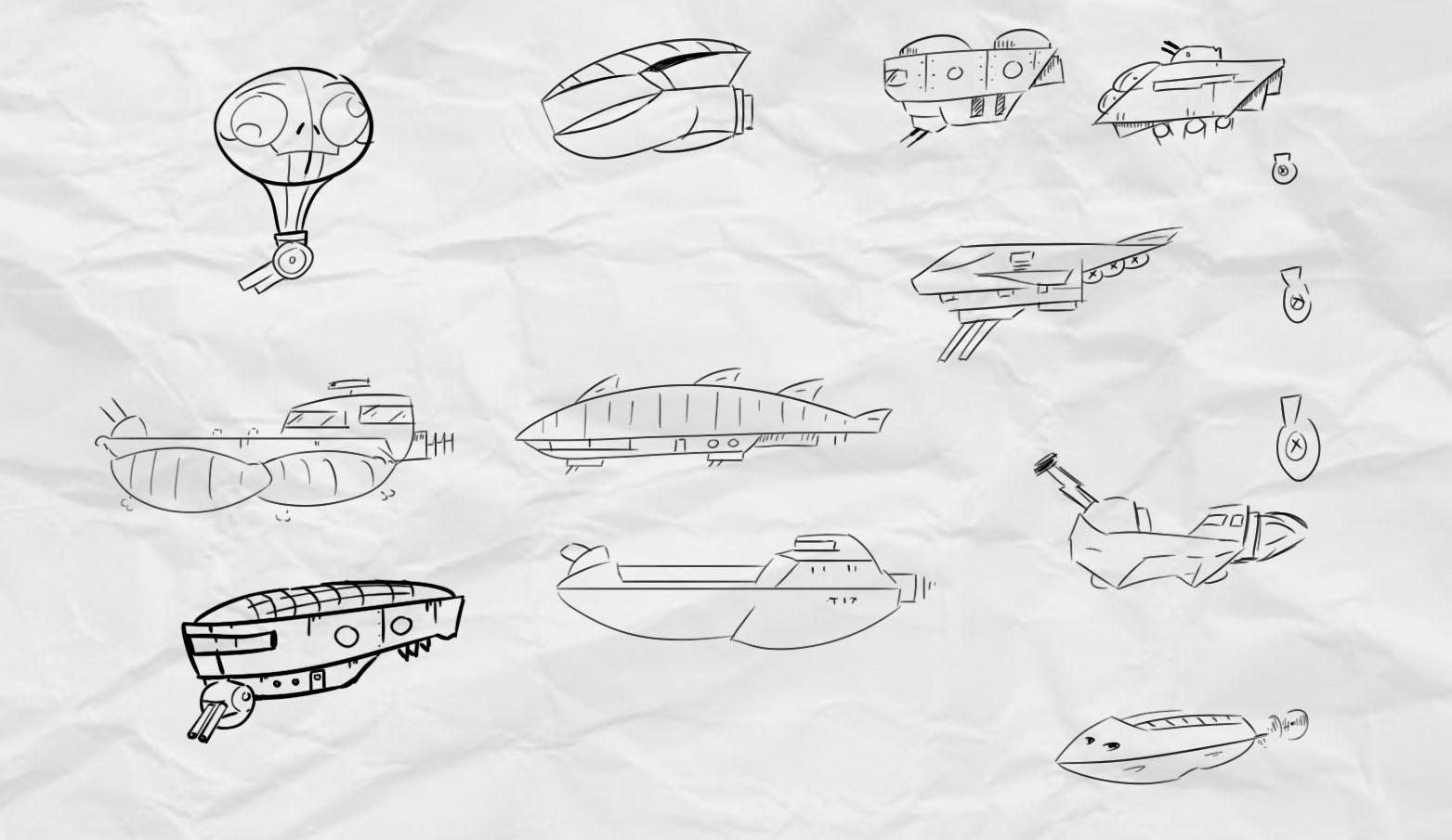 airship designes 2.jpg