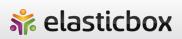 Elasticbox.png
