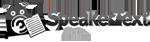 Speakertext.png