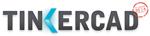 tinkercad_logo.png
