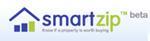 smartzip.png