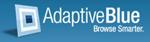 adaptiveblue.png