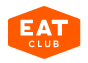 Eat Club logo.png