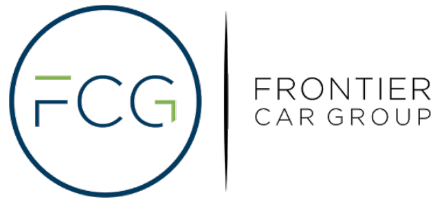 FCG - Frontier Car Group builds and runs marketplaces focused on emerging markets in the auto sector. The focus of FCG is to increase efficiency of these markets through technology and infrastructure creation.