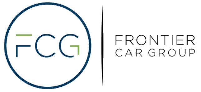 FCG logo.png