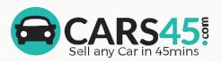 Cars45 logo.png